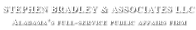 Stephen Bradley & Associates, LLC